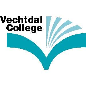 Vechtdal College Hardenberg
