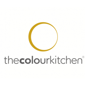De Colour Kitchen
