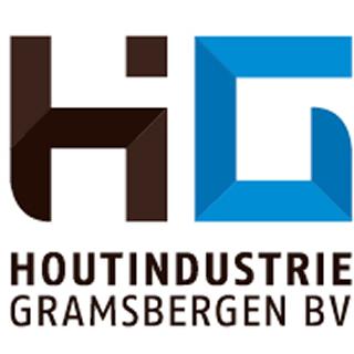 Hout Industrie Gramsbergen