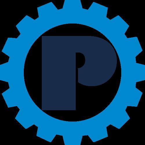 Prima used