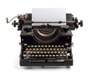 vacaturetekst schrijven