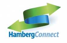 Hamberg Connect