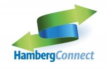 Hamberg Connect